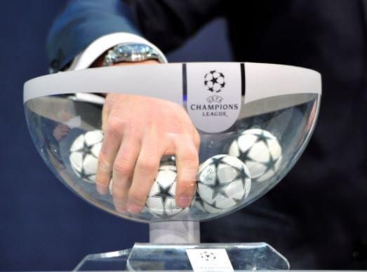 Quels clubs affronteront le PSG, l'OM et Rennes en Ligue des Champions ?