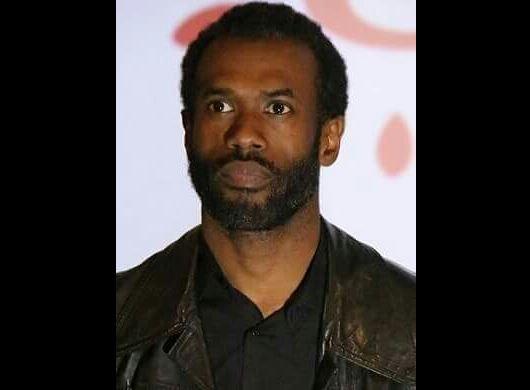 Djedje Apali, acteur principal du Gang des Antillais, est décédé