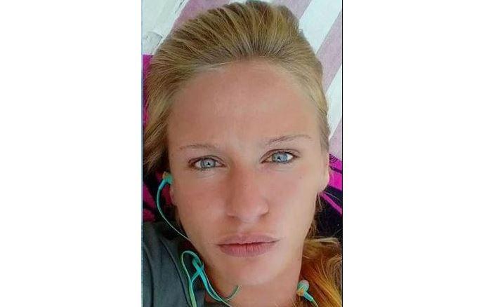 """""""Je ne m'attendais absolument pas à ça"""", témoigne le père de la jeune femme tuée au Cap Macré"""