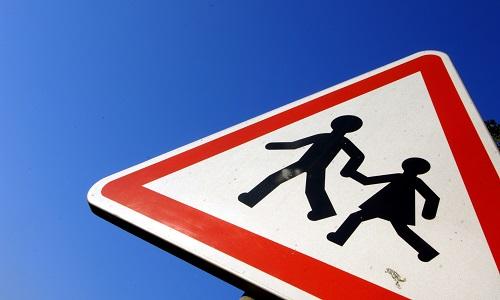 Privées d'eau potable, sept écoles du Lamentin sont fermées jusqu'à nouvel ordre