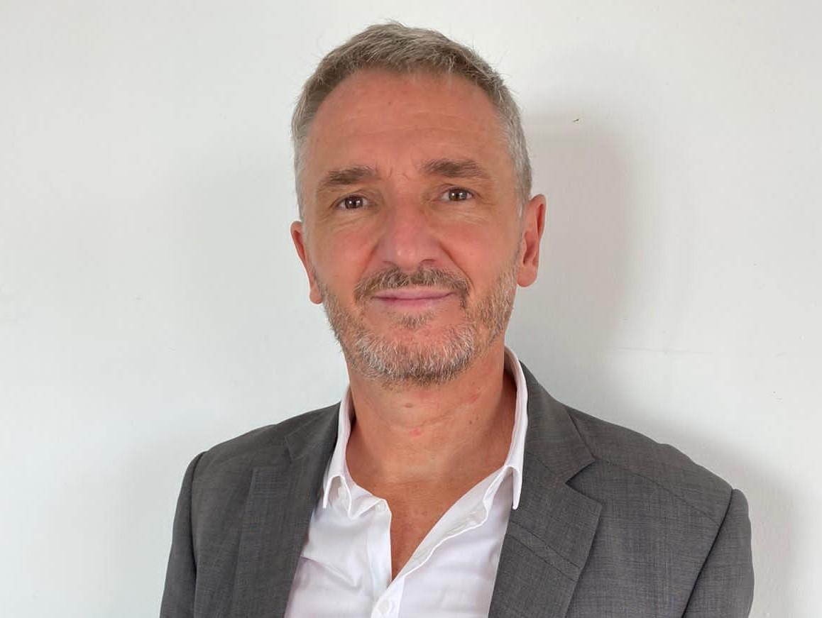 Le Prix du Quai des Orfèvres décerné à Christophe Gavat