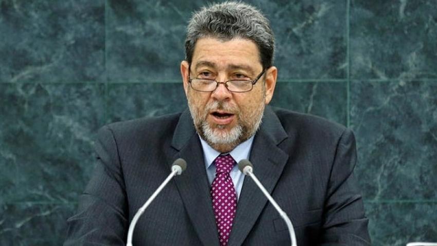 Saint-Vincent et les Grenadines présidera le Conseil de surveillance de l'ONU