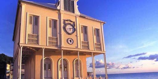 Saint-Pierre : avis favorable de la CRC sur le redressement des comptes de la mairie