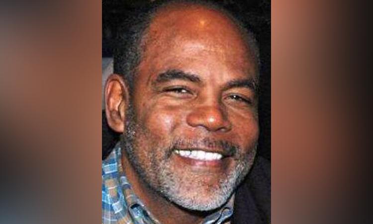 Marc Vébobe, l'ancien président du Sprint Club de Saint-Joseph, est décédé