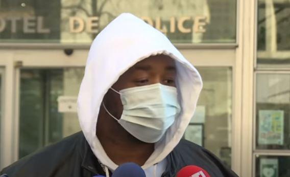Affaire Zecler : les juges ordonnent la mise en liberté des deux policiers écroués