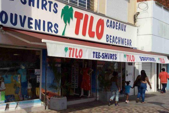 Reconfinement : les petits commerçants à l'agonie rencontrent le préfet de Martinique