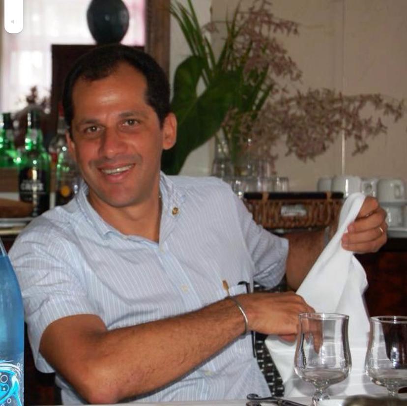 Ivan Sobesky, directeur de l'établissement public foncier, est décédé