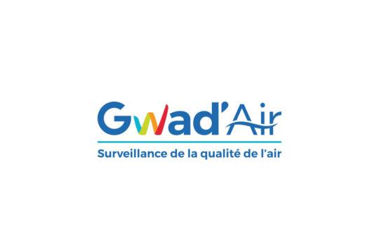 L'ancienne présidente de Gwad'air poursuivie pour abus de confiance
