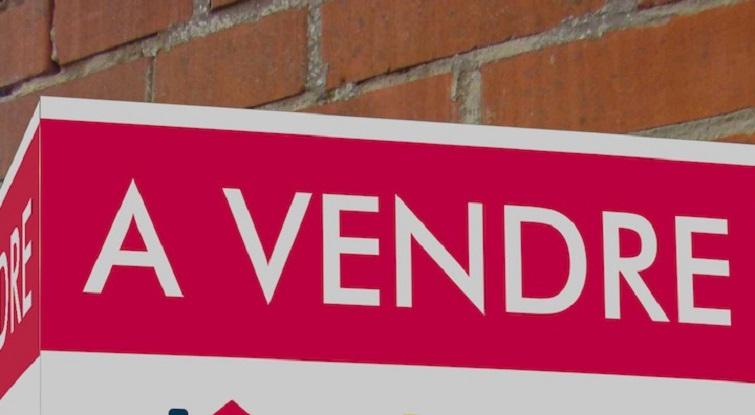 Face à la crise, le marché immobilier reste dynamique, mais incertain
