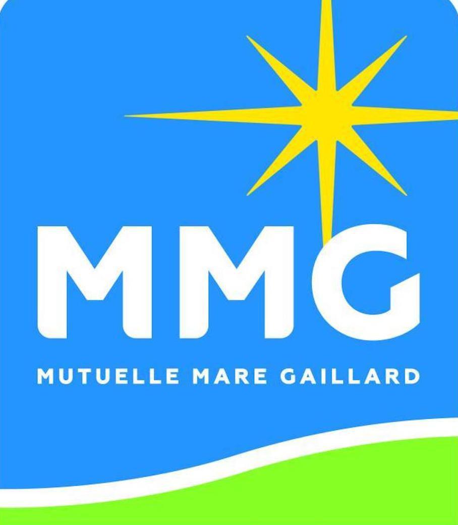 MMG : un plan de restructuration pour la compétitivité