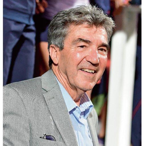 Fédération française d'athlétisme : André Giraud réélu à la présidence