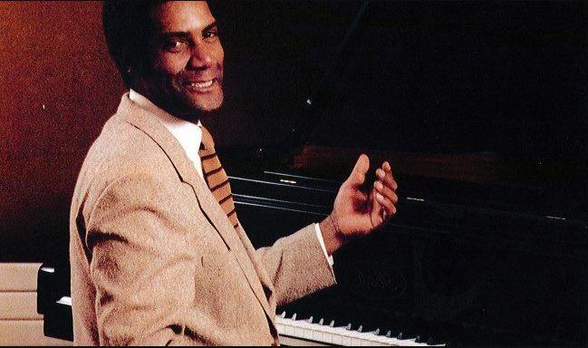 Il y a 35 ans disparaissait Marius Cultier, génie de la musique martiniquaise