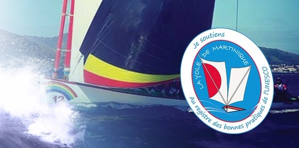 [AUDIO] La yole de Martinique à l'UNESCO : la décision dans quelques heures