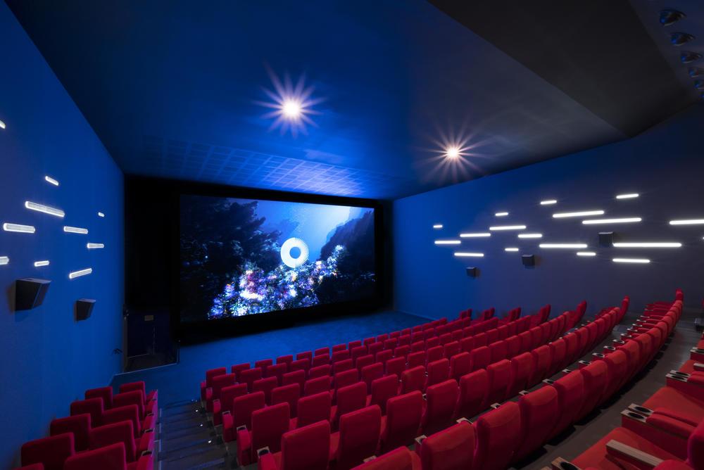 Du nouveau dans le monde du cinéma en Guadeloupe