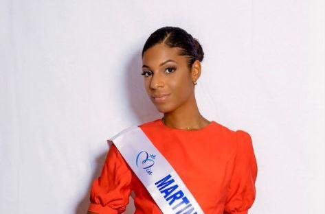 «le grand jour arrive»: dernière ligne droite pour Miss Martinique
