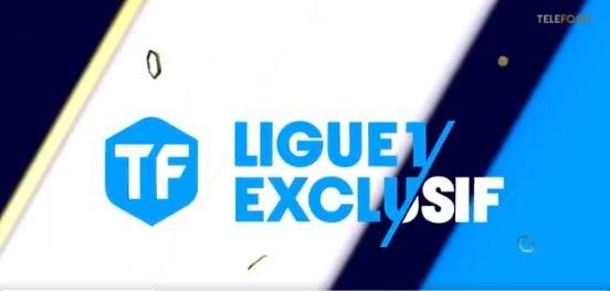 Ligue 1 : rupture du contrat de diffusion de Mediapro et arrêt de la chaîne Téléfoot