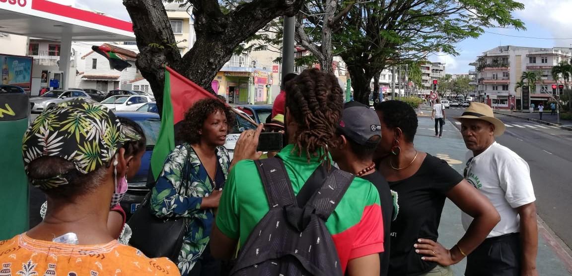 Affaire chlordécone : les parties civiles redoutent un non-lieu