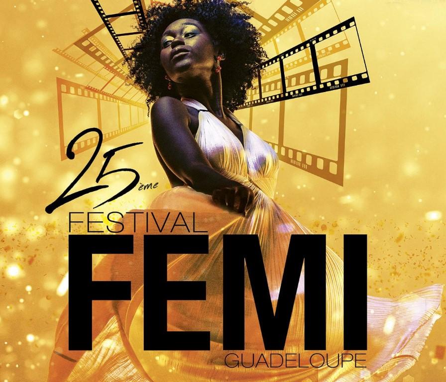 FEMI, la 25ème édition entre souvenirs et rétrospective