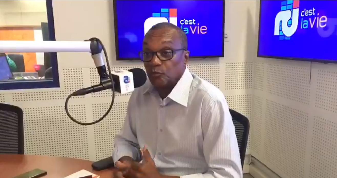 Trinité : des élus dénoncent de nombreux départs de la mairie
