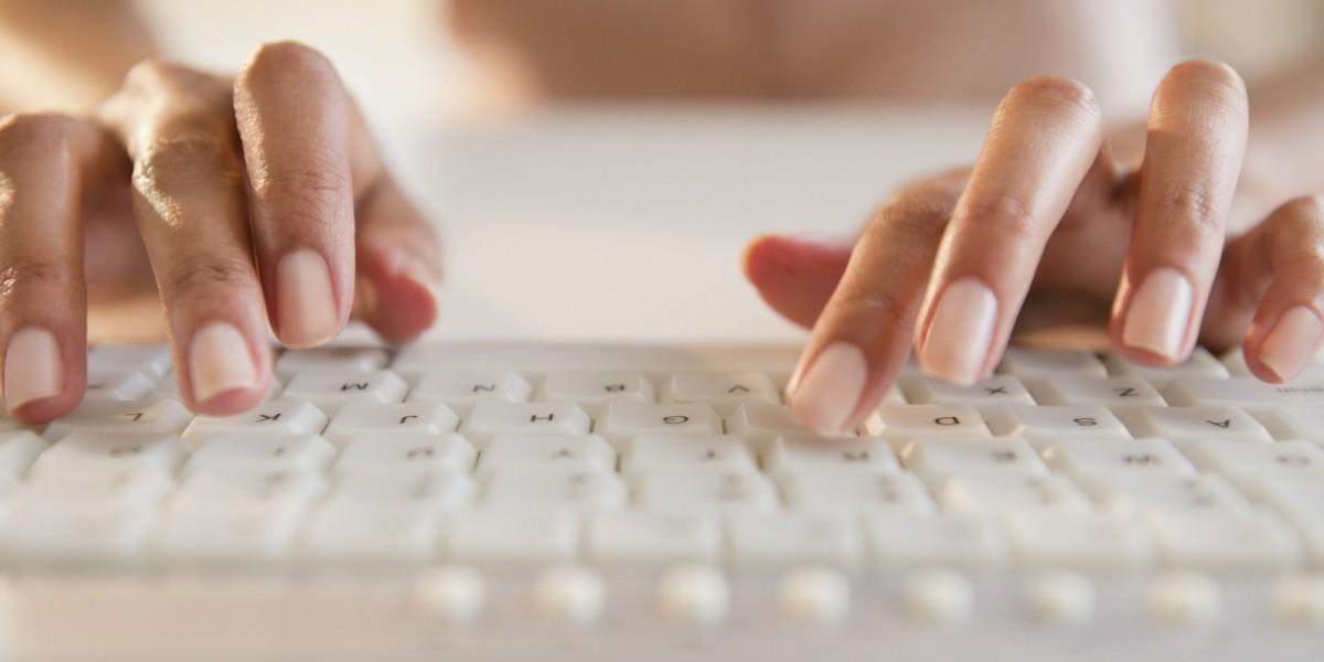 Des entreprises guadeloupéennes victimes de cyberattaques
