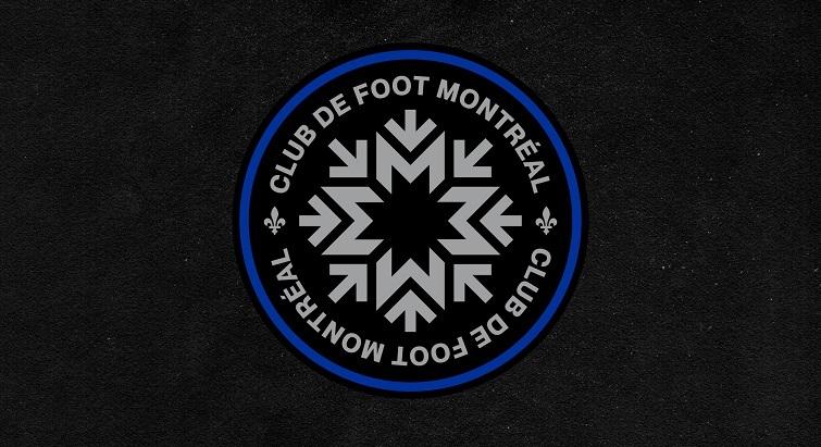 L'Impact de Thierry Henry devient le Club de Foot Montréal
