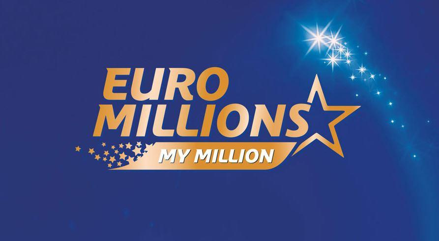 Un vainqueur My Million en Martinique lors du tirage du 1er janvier