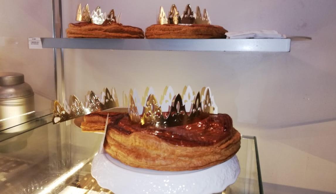 Epiphanie : débats autour de la recette de la galette des rois