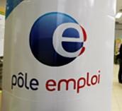 Le marché du travail s'améliore fin 2020 en Guadeloupe