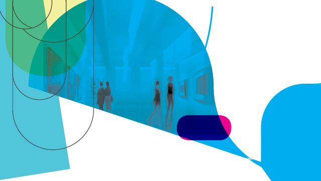 Musée d'Art Contemporain, une exposition avant même l'ouverture du site