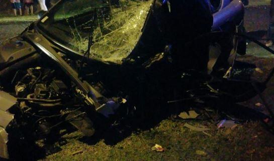 Le conducteur impliqué dans l'accident mortel de Camille Alexandre a été condamné