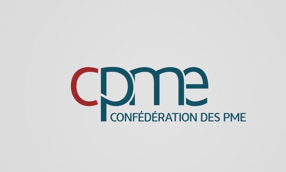 Jean Kassis évincé de la présidence de la CPME  ?