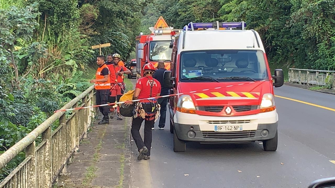 Accident Dolé : la victime n'a pas survécu
