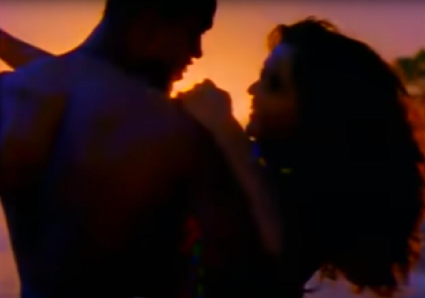 [VIDEO] Saint-Valentin : la playlist pour une atmosphère... sensuelle