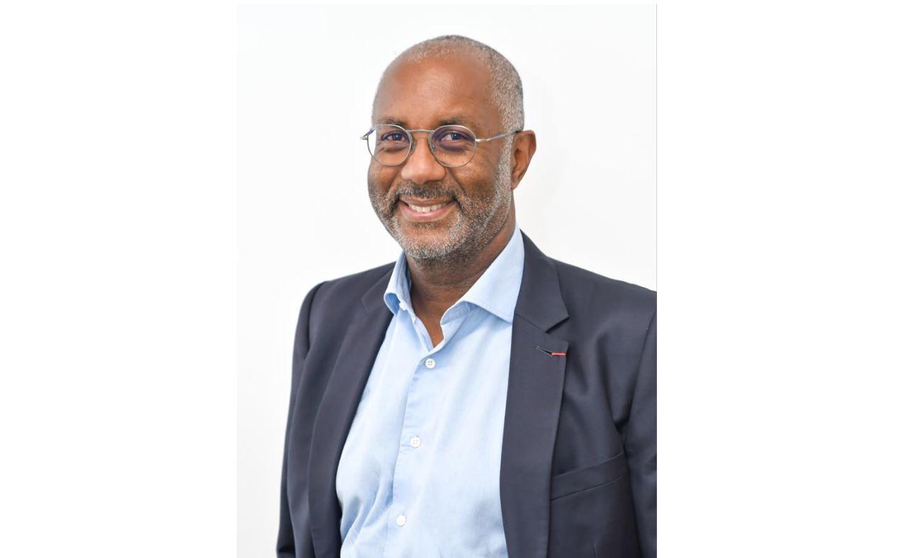 """[Audio] Philippe Jock : """"Je vous confirme je serai présent aux élections territoriales"""""""