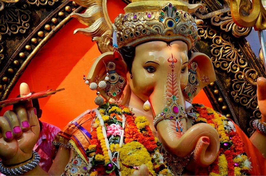 L'affaire du temple hindou de Sainte-Anne devant la Justice