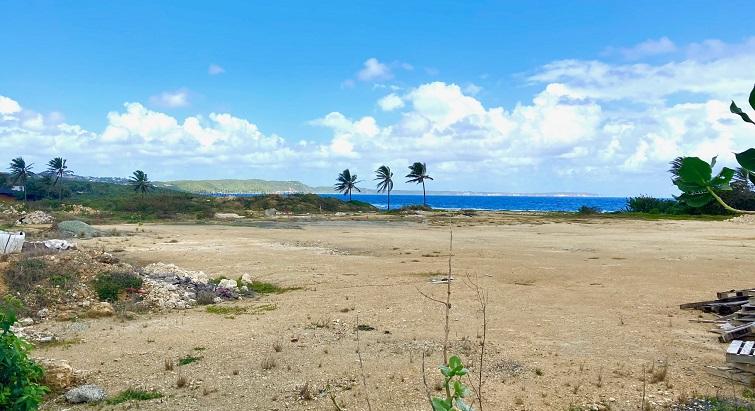 Un hôtel Pullman balnéo et spa prévu pour 2023 sur la presqu'île de la Baie du Moule