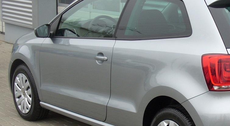"""Le """"pas cher"""" à la cote sur le marché automobile d'occasion en Guadeloupe"""