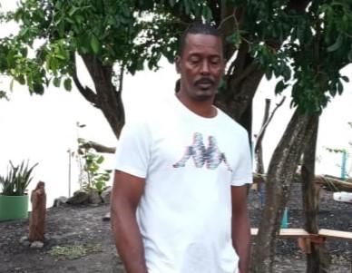 Un marin-pêcheur porté disparu en mer depuis vendredi