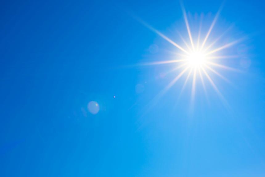 La vitamine D, efficace contre plusieurs types de pathologies