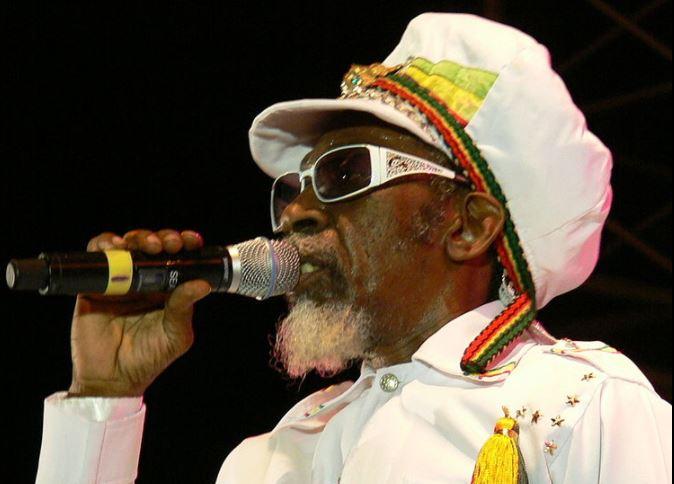 Décès de Bunny Wailer, membre fondateur des Wailers avec Bob Marley