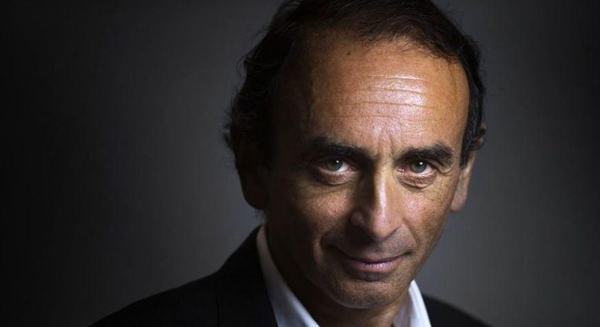 La chaîne CNews condamnée  à 200 000 euros d'amende pour des propos tenus par Eric Zemmour