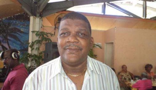 L'élection de Félix Ismain est confirmée par le Conseil d'Etat