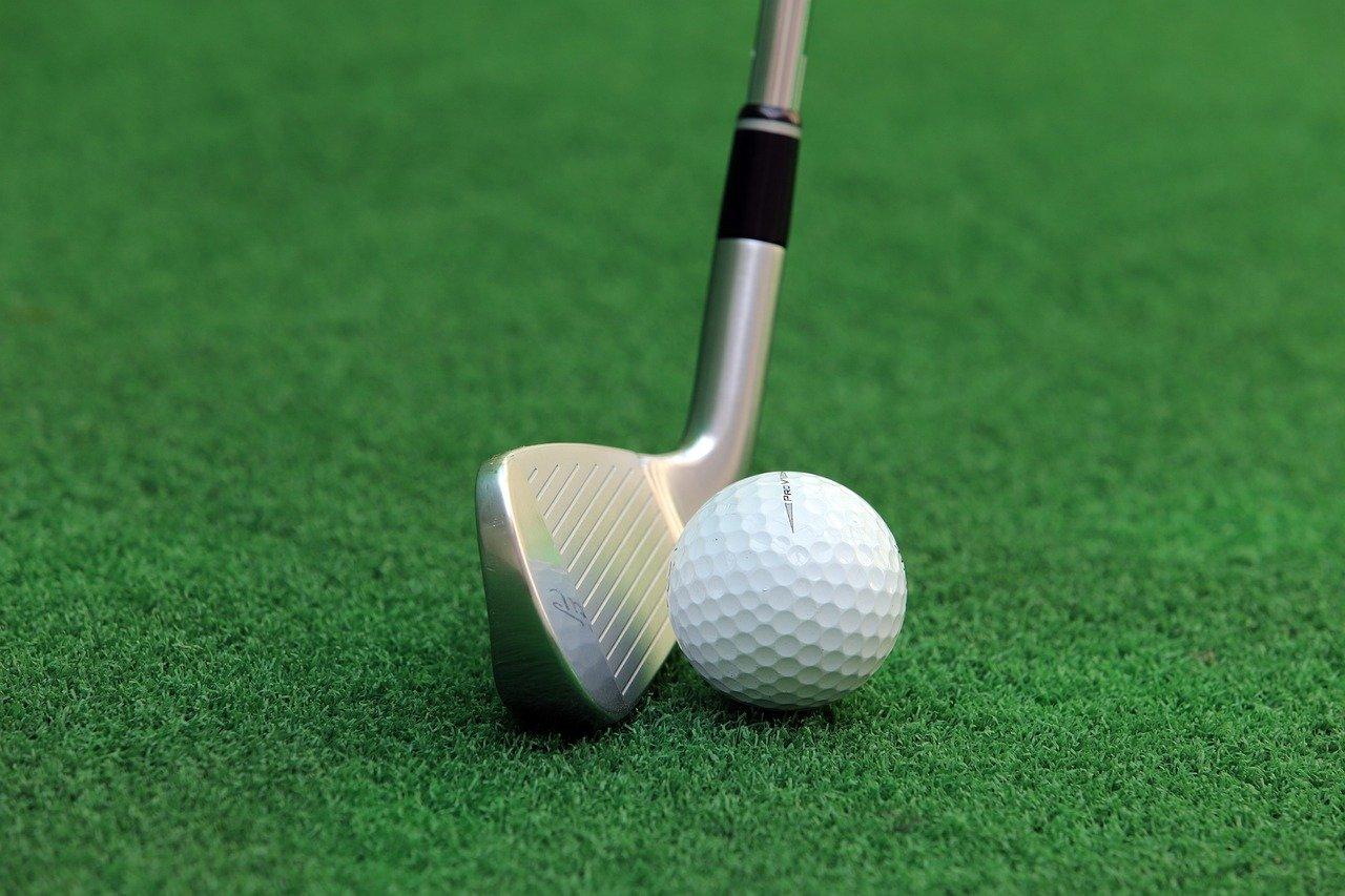 """Golf : 36 compétiteurs du """"Carême"""" aux Abymes"""