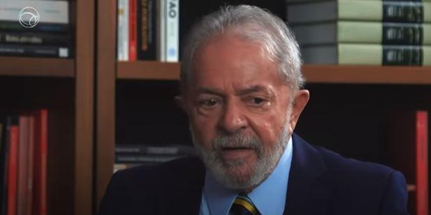 L'ancien président brésilien Lula pourra affronter Bolsonaro à la présidentielle 2022
