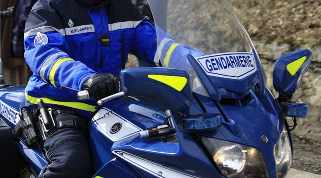 Contrôles routiers à Gourbeyre : plusieurs infractions graves relevées