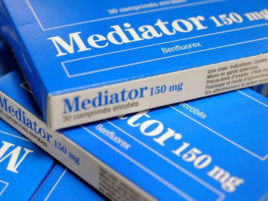 Procès médiator : « une décision qui donne espoir dans le combat contre le chlordécone »