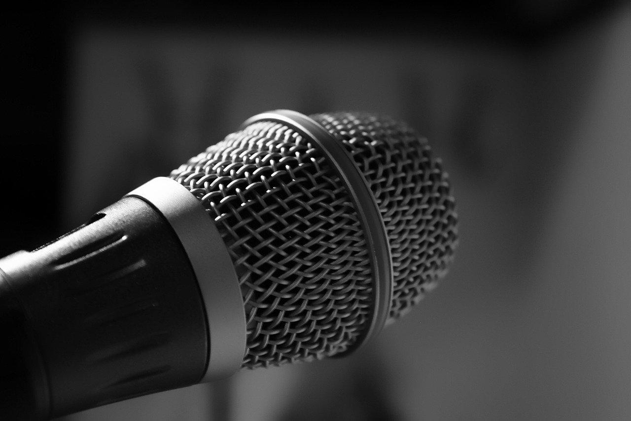José Caraïbe, chanteur de Dissonance, est mort