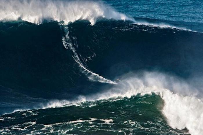 Exercice Caribe Wave 2021 : la Martinique frappée par un tsunami après un fort séisme