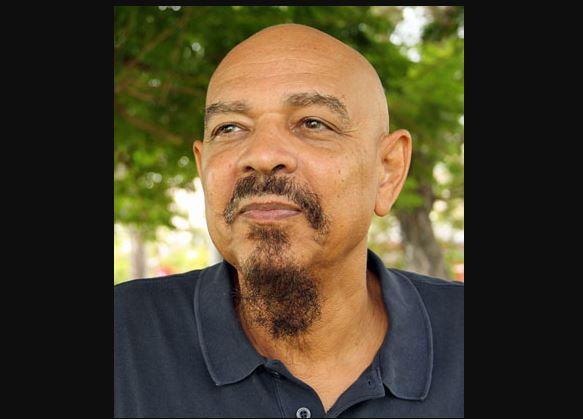 TRIBUNE - Epidémie et rhétorique contestataire en Martinique