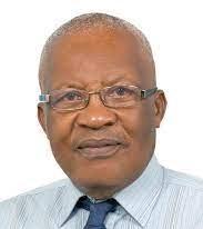 L'ancien maire d'Anse-Bertrand, Alfred Dona-Erie est décédé